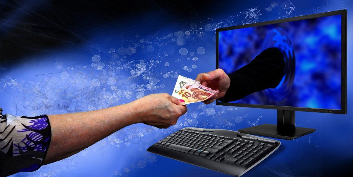 Bezahlung IT-Experten